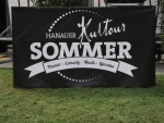 2018-7 Hanauer Kultursommer