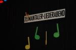 39. MTL- Liederabend