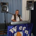 egons-80-geburtstag_24