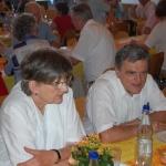 egons-80-geburtstag_25