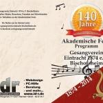 Akademische-Feier_2014_28_Seite_1