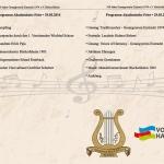 Akademische-Feier_2014_28_Seite_2