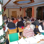 bad_kissingen_051210_20101212_1080386430