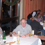 bad_kissingen_051210_20101212_1332992450