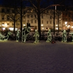 bad_kissingen_051210_20101212_1462568811