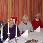 bad_kissingen_051210_20101212_1731785646
