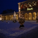 bad_kissingen_051210_20101212_1763978145