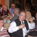 bad_kissingen_051210_20101212_1941903175