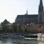 bayrischer_wald_17_20091025_1657643562
