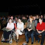 film_und_musical_abend_251009_10_20091027_1398315547