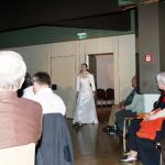 film_und_musical_abend_251009_11_20091027_1564277283