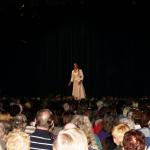 film_und_musical_abend_251009_12_20091027_1880822686