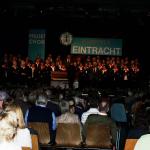 film_und_musical_abend_251009_13_20091027_1676485500
