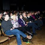 film_und_musical_abend_251009_15_20091027_1148310884