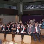 film_und_musical_abend_251009_17_20091026_1153013220