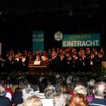 film_und_musical_abend_251009_18_20091027_1321595647