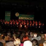 film_und_musical_abend_251009_19_20091027_1717433827