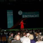 film_und_musical_abend_251009_22_20091027_1100481024