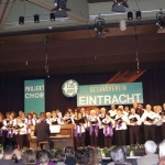 film_und_musical_abend_251009_26_20091026_1484792424