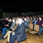 film_und_musical_abend_251009_26_20091027_1173144859