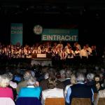 film_und_musical_abend_251009_28_20091027_1092125981