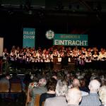 film_und_musical_abend_251009_29_20091027_1940527907