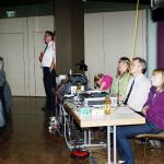 film_und_musical_abend_251009_30_20091027_1512845960