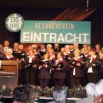 film_und_musical_abend_251009_33_20091026_1617055706