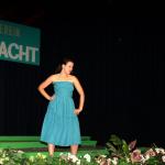 film_und_musical_abend_251009_36_20091027_1395397287