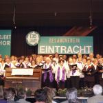 film_und_musical_abend_251009_37_20091026_1834992306