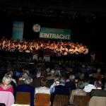 film_und_musical_abend_251009_38_20091027_1136722979