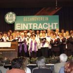 film_und_musical_abend_251009_39_20091026_1519560189