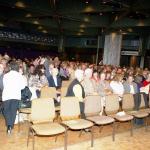film_und_musical_abend_251009_3_20091027_1756776242