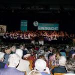 film_und_musical_abend_251009_40_20091027_1295856266