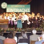 film_und_musical_abend_251009_41_20091026_1612860583