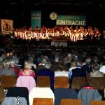 film_und_musical_abend_251009_45_20091027_1782617162