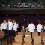 film_und_musical_abend_251009_5_20091026_1675549879