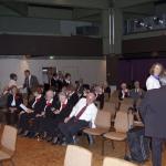 film_und_musical_abend_251009_6_20091026_1100047315