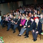 film_und_musical_abend_251009_7_20091027_1592597109