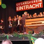 chor-und-solistenkonzert-140413_10