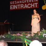 chor-und-solistenkonzert-140413_12