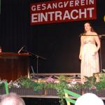 chor-und-solistenkonzert-140413_13