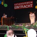 chor-und-solistenkonzert-140413_14