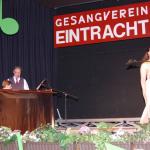 chor-und-solistenkonzert-140413_15
