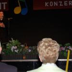 chor-und-solistenkonzert-140413_16