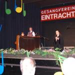 chor-und-solistenkonzert-140413_19