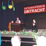 chor-und-solistenkonzert-140413_20