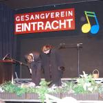 chor-und-solistenkonzert-140413_21