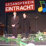 chor-und-solistenkonzert-140413_22