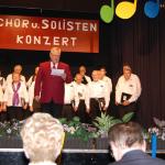 chor-und-solistenkonzert-140413_23